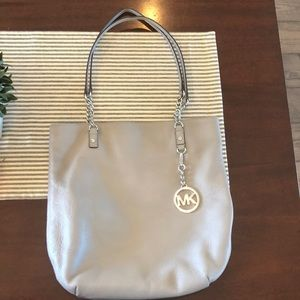 Michael Kors handbag purse